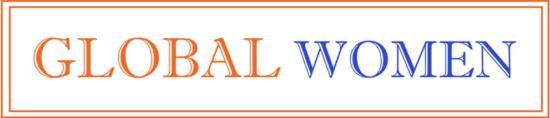 Logo GW (Nieuwe paars)